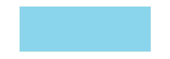 Eyup Kus Logo 2020